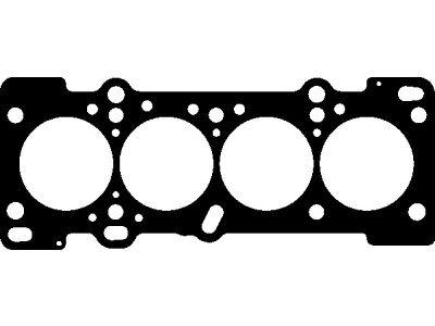 Brtvilo glave motora Mazda MX5 98-05, 0.8 mm