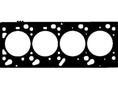 Brtvilo glave motora Mazda Tribute 01-07