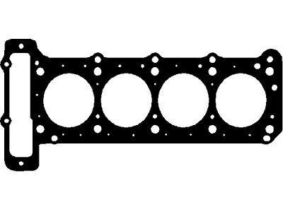 Brtvilo glave motora Mercedes-Benz Razred C 93-00, 1.7 mm