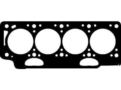 Brtvilo glave motora NIssan Primastar 02-07