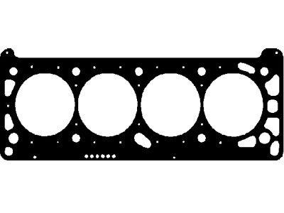 Brtvilo glave motora Opel Vectra 95-05 0.45 mm