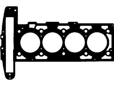 Brtvilo glave motora Opel Zafira 00-05, 0.5 mm