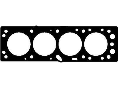 Brtvilo glave motora Opel Zafira 99-05