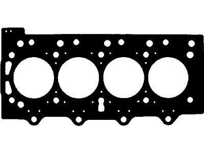 Brtvilo glave motora Renault Espace 96-00, 1.8 mm