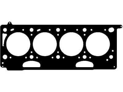 Brtvilo glave motora Renault Safrane 92-97, 1.4 mm