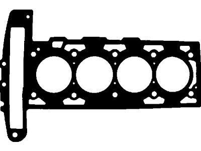 Brtvilo glave motora Saab 9-3 02-15