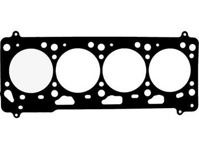 Brtvilo glave motora Seat Ibiza 93-02