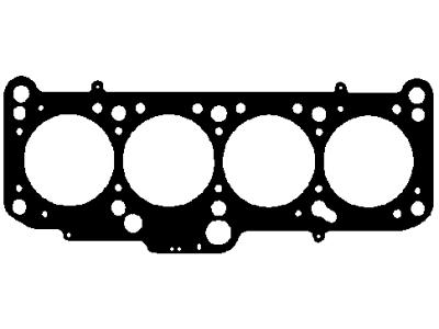 Brtvilo glave motora Seat Toledo 91-99