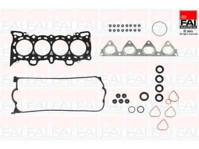 Brtvilo glave motora (set) Rover 400 93-98