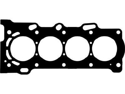 Brtvilo glave motora Toyota Auris/ Corolla/ Avensis, 0.5 mm
