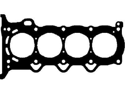 Brtvilo glave motora Toyota Yaris 99-09, 0.5 mm