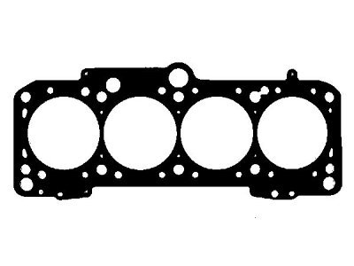 Brtvilo glave motora Volkswagen Golf (IV) 98-03