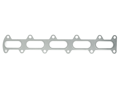Brtvilo ispusnog kolektora Mercedes-Benz Razred E 95-02