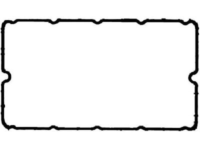 Brtvilo poklopca ventila 71-35115-00 - Citroen Jumper 06-14