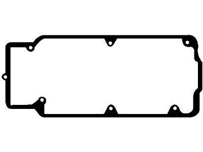 Brtvilo poklopca ventila BMW Serije 5 74-88