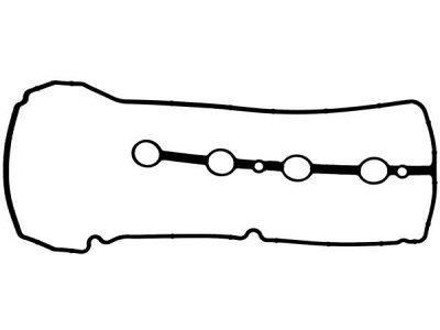 Brtvilo poklopca ventila Mazda 3 03-09
