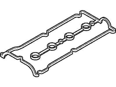Brtvilo poklopca ventila Mazda 323 94-03