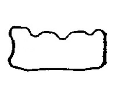 Brtvilo poklopca ventila Mitsubishi Pajero 82-00