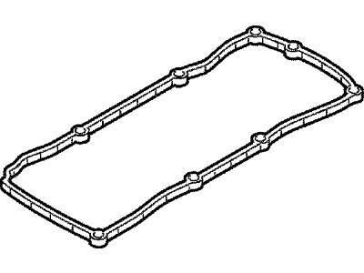 Brtvilo poklopca ventila Nissan Kubistar 03-09