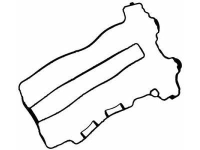 Brtvilo poklopca ventila Opel Corsa 00-10