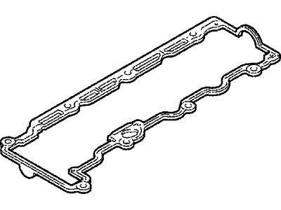 Brtvilo poklopca ventila Opel Frontera 99-03