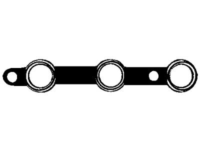 Brtvilo poklopca ventila Serije 7 94-01