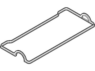 Brtvilo poklopca ventila Toyota Avensis 97-03