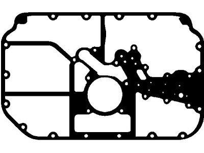 Brtvilo posude za Ulje Audi A4 94-01