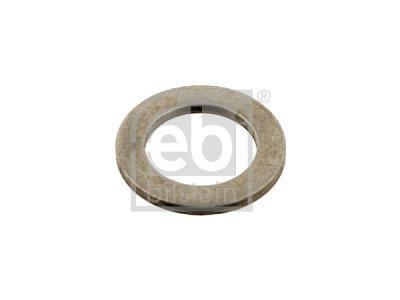 Brtvilo posude za Ulje (brtveni prsten, čep) Hyundai, Kia