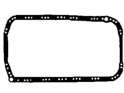 Brtvilo posude za Ulje Honda Accord 89-98