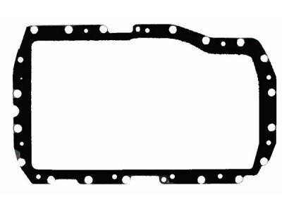 Brtvilo posude za ulje Renault Safrane 92-97