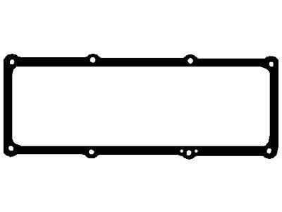Brtvilo usisnog kolektora Volkswagen Scirocco 74-84