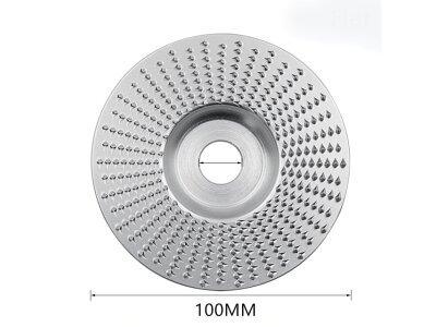 Brusni disk, 16 mm
