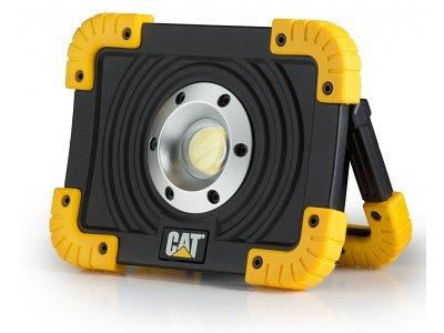 Caterpillar ročna svetilka LED 1100 Lm (polnilna) - CT3515EU