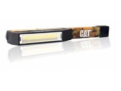 Caterpillar ročna svetilka LED - CT1200