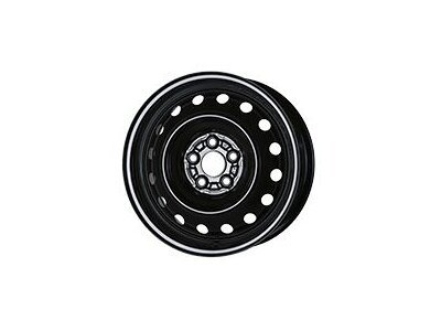 Čelična felna Fiat Doblo (16 col)