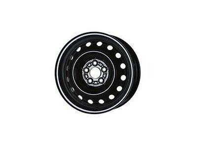 Čelična felna Fiat Doblo, 16 col, ET: 36,50