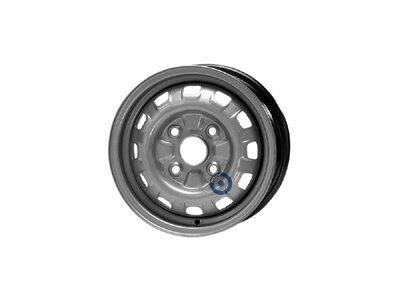 Čelična felna Mazda 323, 13 col, ET: 45