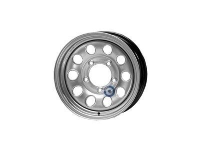 Čelična felna Suzuki Jimny (15 col)