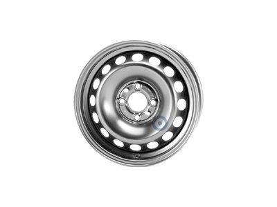 Čelični naplatak Fiat Fiorino 14 col