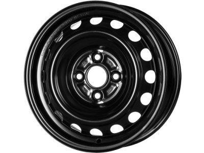 Čelični naplatak Ford EcoSport 15 col