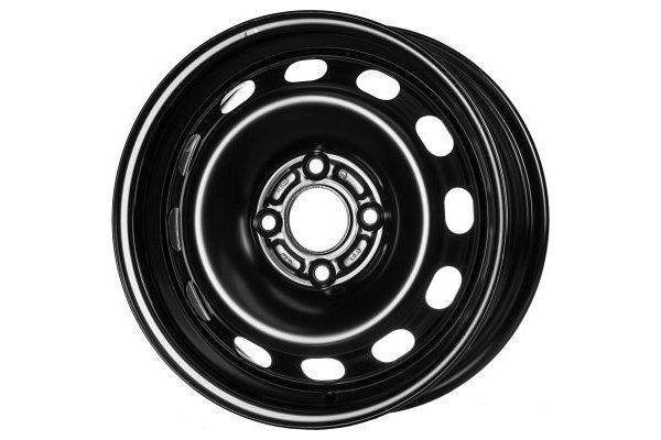 Čelični naplatak Ford Fusion 15 col