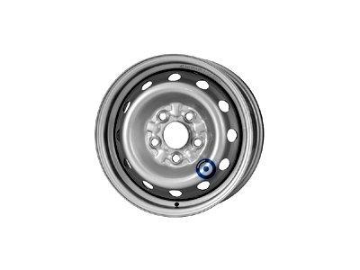 Čelični naplatak Hyundai H1 15 col