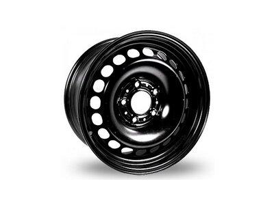 Čelični naplatak KIA Cee'd / Mazda 6 16 col