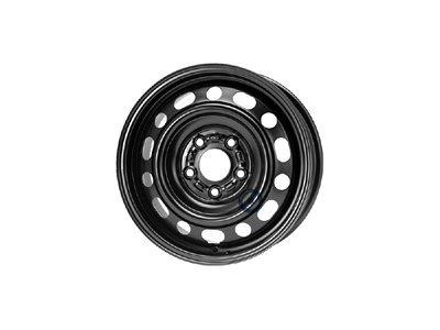 Čelični naplatak Mazda 2 15 col