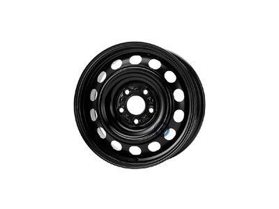 Čelični naplatak Mazda 3 09- , 16 col, ET: 50