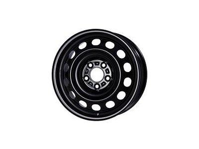 Čelični naplatak Mazda 3, 16 col, ET: 52,5
