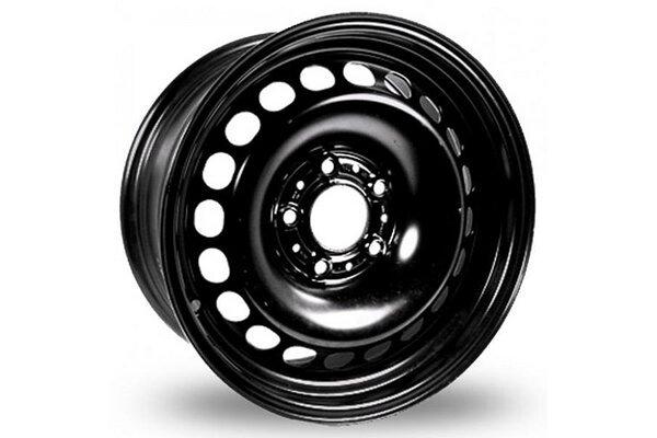 Čelični naplatak Mazda 6 02- 15 col
