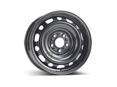 Čelični naplatak Mazda 6 12- 16 col