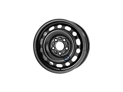 Čelični naplatak Mazda MPV 15 col